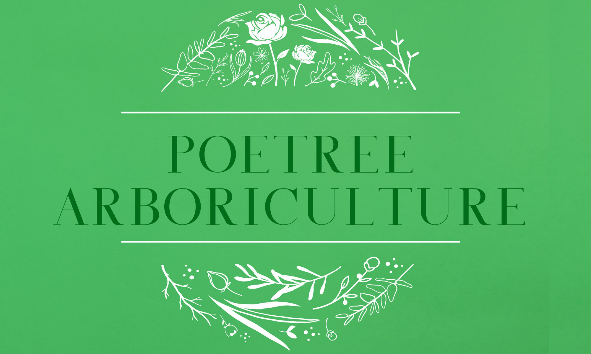 Poetree Landscapes & Arboriculture